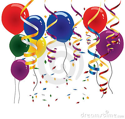balloons-streamers-17331376